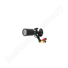 Цилиндрическая миниатюрная mhd видеокамера -mhd2smc 2,8 j2000 cc000005731