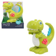 Развивающая игрушка Игруша Динозавр 17 х 12 х 20 см