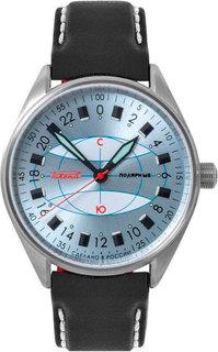 Мужские часы в коллекции Полярные Мужские часы Ракета W-45-17-10-0243