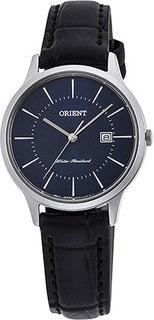Японские женские часы в коллекции Contemporary Женские часы Orient RF-QA0005L1