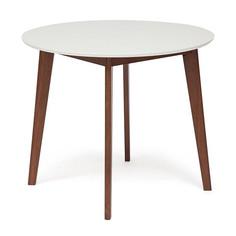 Стол обеденный TC 90х90х75 см