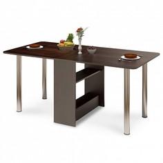 Стол обеденный СП-04м.1 Сокол