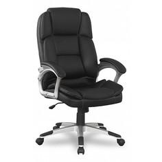Кресло для руководителя BX-3323 College