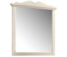 Зеркало Ярцево