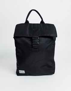Черный рюкзак Mi-Pac Day Pack SP