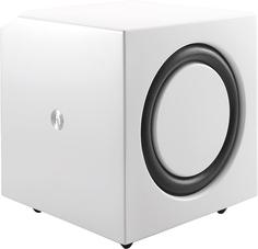 Сабвуфер Audio Pro Addon C-SUB (белый)