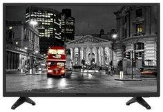 LED телевизор Shivaki STV-28LED21