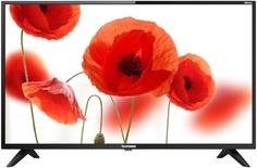 Телевизор Telefunken TF-LED32S98T2 (черный)