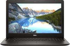 Ноутбук Dell Inspiron 3580-6440 (черный)