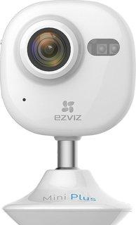 Сетевая IP-камера EZVIZ CV200