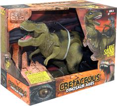 Интерактивная игрушка Noname DL0032408 Динозавр