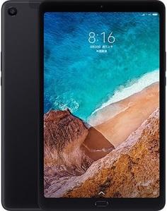 Планшет Xiaomi Mi Pad 4 Plus 10 LTE 64Gb (черный)