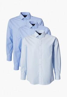 Рубашки 3 шт. Marks & Spencer
