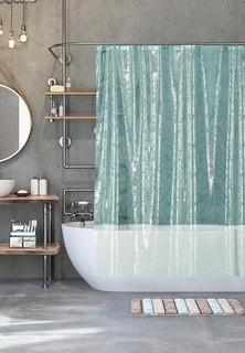 Штора для ванной Valiant
