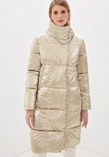 Куртка утепленная Leotex