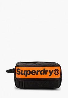 Сумка поясная Superdry