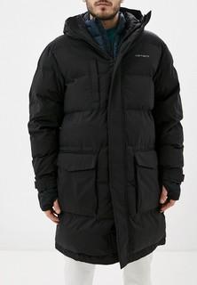 Куртка утепленная Carhartt Weber