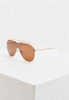 Очки солнцезащитные Fendi FF M0030/S 09Q