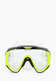 Маска для плавания Joss M14 Diving mask