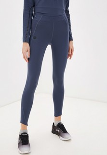Тайтсы Under Armour UA CG Rush Legging