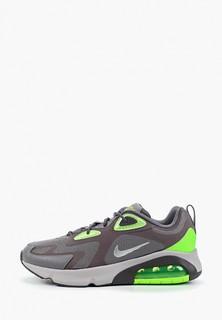 Кроссовки Nike AIR MAX 200 WTR