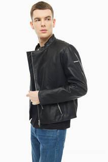 Куртка 6GZB39 ZNCVZ 1200 Armani Exchange