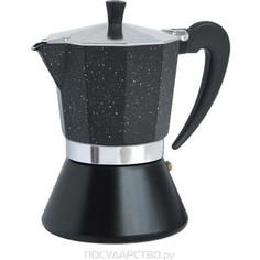 Кофеварка гейзерная 0.4 л Winner (WR-4264)