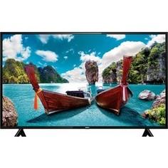 LED Телевизор BBK 40LEX-7158/FTS2C