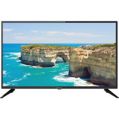 LED Телевизор Supra STV-LC32ST6000W