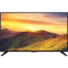 LED Телевизор StarWind SW-LED43SA300