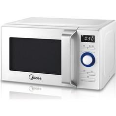 Микроволновая печь Midea AM820NN1-W