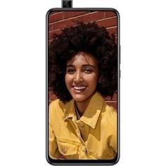 Смартфон Huawei Y9 Prime (2019) 4/128GB Полночный черный