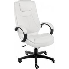 Компьютерное кресло Woodville Stella белое