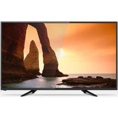 LED Телевизор Erisson 32LX9000T2