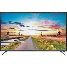 LED Телевизор BBK 40LEX-7127/FTS2C