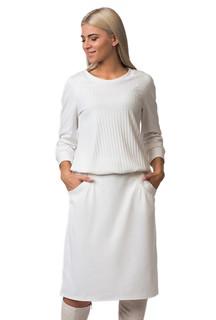 Платье Kapsula