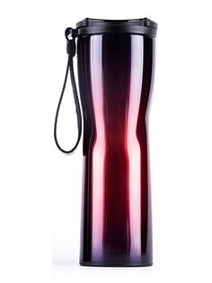 Термокружка Xiaomi Kiss Kiss Fish MOKA Smart Cup OLED Violet