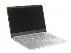 Ноутбук HP 14s-dq1012ur Snowflake White 8PJ20EA (Intel Core i5-1035G1 1.0 GHz/8192Mb/256Gb SSD/Intel HD Graphics/Wi-Fi/Bluetooth/Cam/14.0/1920x1080/DOS)