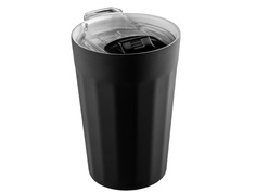 Термокружка Indivo IconyMug 300ml Black 7498.30