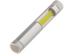 Фонарь Проект 111 LightStream Grey 10420.10