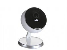 IP камера HikVision DS-2CV2U32G1-IDW 1.68mm