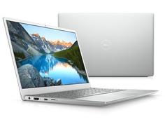 Ноутбук Dell Inspiron 5391 Silver 5391-6912 (Intel Core i3-10110U 2.1 GHz/4096Mb/128Gb SSD/Intel HD Graphics/Wi-Fi/Bluetooth/Cam/13.3/1920x1080/Linux)