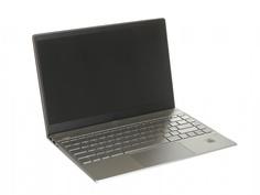 Ноутбук HP Pavilion 13-an1006ur 8NE13EA (Intel Core i3-1005G1 1.2GHz/4096Mb/256Gb SSD/No ODD/Intel HD Graphics/Wi-Fi/Bluetooth/Cam/13.3/1920x1080/Windows 10 64-bit)