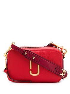 Marc Jacobs сумка-сэтчел