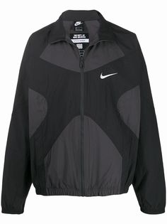 Nike куртка Swoosh Sportswear