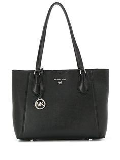 Michael Michael Kors сумка-тоут Mae среднего размера