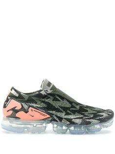 Nike кроссовки Air VaporMax Moc 2 x ACRONYM ®