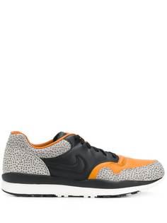 Nike кроссовки Air Safari