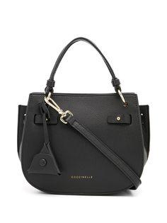 Coccinelle сумка на плечо Didi