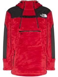 The North Face Black Series фактурная куртка на молнии